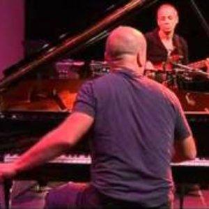 Image for 'Bojan Z Trio'