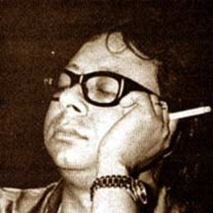 Image for 'R.D. Burman'