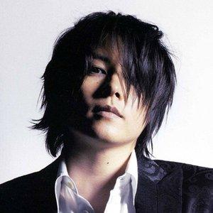 Image for 'Kawamura Ryuuichi'