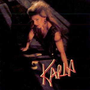 Image for 'Karla'