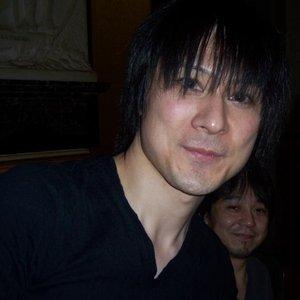 Bild für '光田康典'