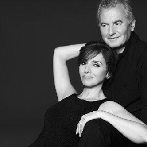 Image for 'Ana Belén y Víctor Manuel'