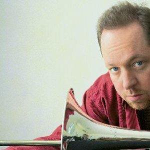 Image for 'Steve Davis'