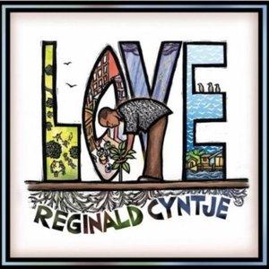 Image for 'Reginald Cyntje'