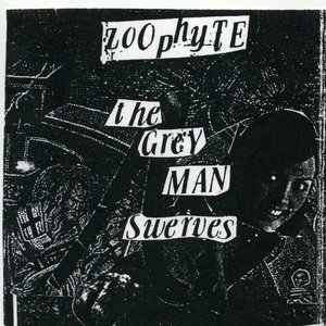 Image for 'Zoophyte'