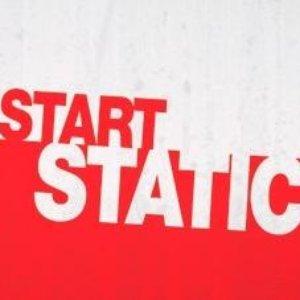 Image for 'Start Static'