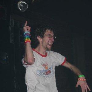 Image for 'DJ Dynamic'