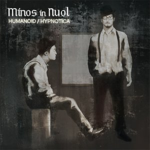 Image for 'Minos in Nuol'