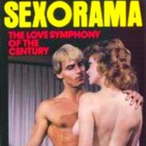 Image for 'The SEX-O-RAMA Band'
