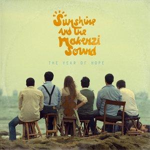 Image for 'Sunshine and the Makenzi Sound'