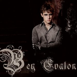 Image for 'Bey Evalon'
