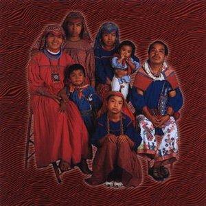Image for 'sauleme de la cruz santiago'