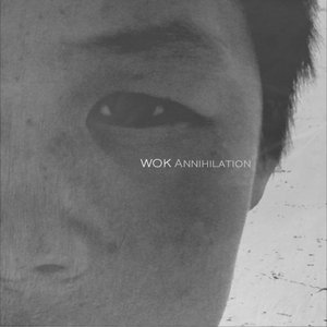 Image for 'Wok'