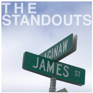 Image for 'The Standouts'