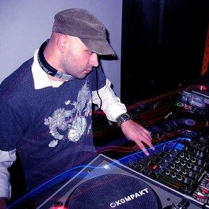 Изображение для 'DJ Apollo'