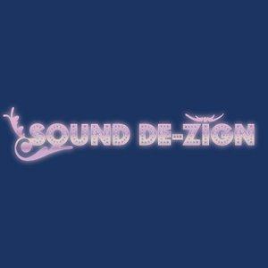Image for 'Sound De-Zign'