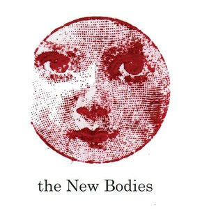 Image for 'the New Bodies'