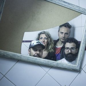 Image for 'Carrero Bianco'