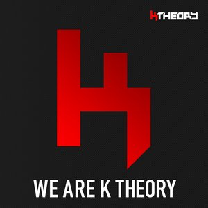 Image for 'K Theory'