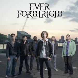 Image for 'Ever Forthright'