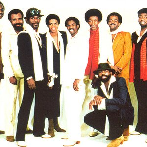 Image for 'Kool & The Gang featuring R.O.C. and Da Prince Hakim'