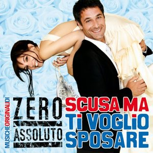 Image for 'Zero Assoluto & Emanuele Bossi'