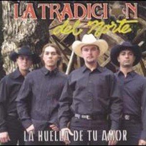 Image for 'La Tradicion Del Norte'