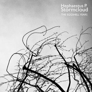 Image for 'Hephaestus P. Stormcloud'