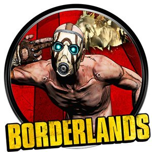 Image for 'Borderlands ost'