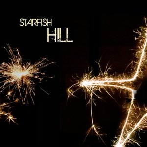 Image for 'Starfish Hill'
