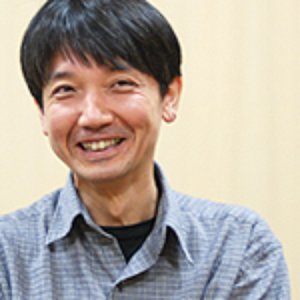 Imagem de '石川淳'