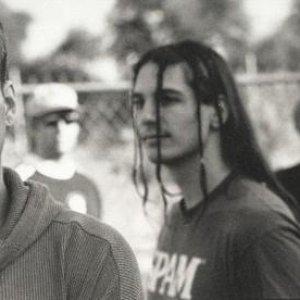 Image for '88 Crash'