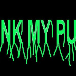 Image for 'Drink My Puke'