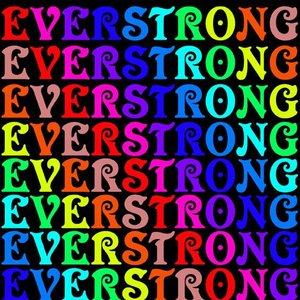 Image for 'Everstrong'
