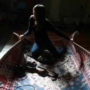 Bild für 'Bianca Poitevin'