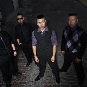 Image for 'Los Difuntos'