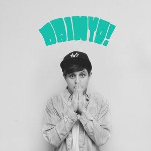 Image for 'Daimyo'