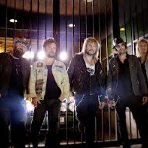 Image for 'The Killbilly 5'ers'