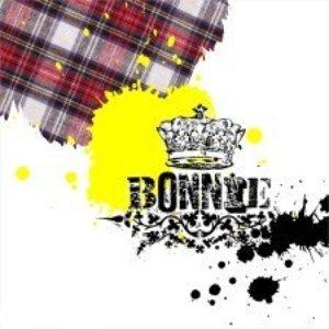 Image for 'Bonnie'