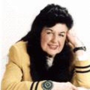 Image for 'Princess Ramona'