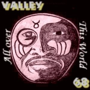 Image for 'Valley 68'