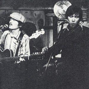 Image for '鈴木慶一とムーンライダーズ'