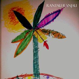 Immagine per 'Rantau Ranjau'