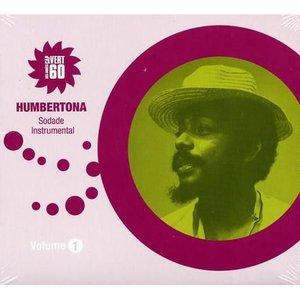 Image for 'Humbertona'