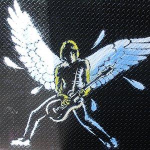 Imagem de 'NOFX+Johnny Ramone'