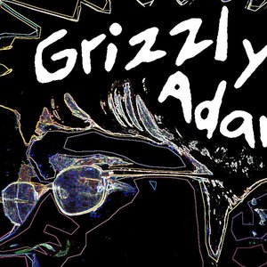 Image for 'Grizzly Adams'