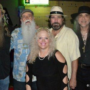 Imagem de 'Bridget Kelly Band'