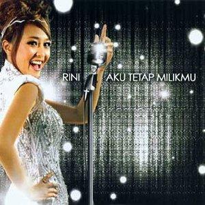 Image pour 'Rini Idol'