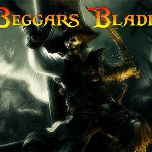 Image for 'Beggar's Blade'