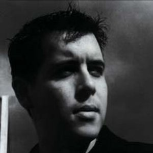 Image for 'Jason Lo'